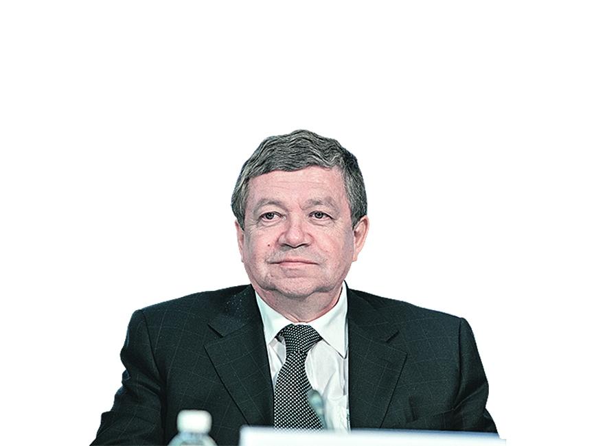Фото:Юрий Самолыго/ТАСС