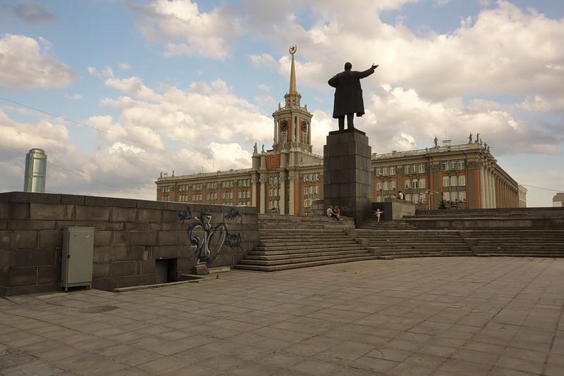 Фото: alshevskix.66.ru