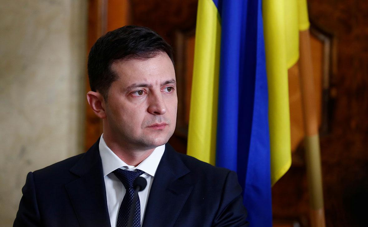 Региональные выборы на Украине. Что важно знать