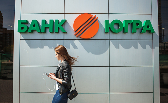 Фото:Алексей Зотов/ТАСС