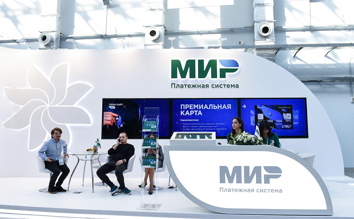 Фото: Екатерина Лызлова / РИА Новости