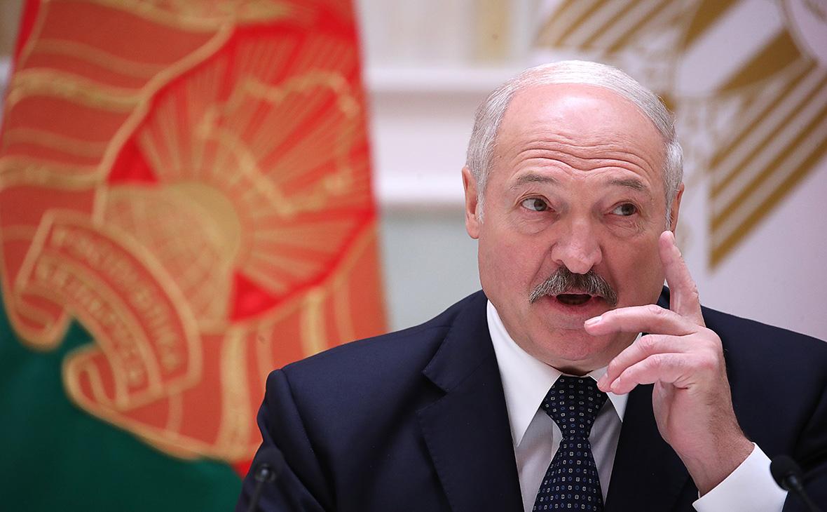 Лукашенко назвал плюсы от присутствия женщин в белорусском парламенте