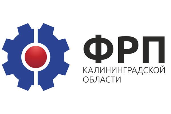 Фото: ФРП области