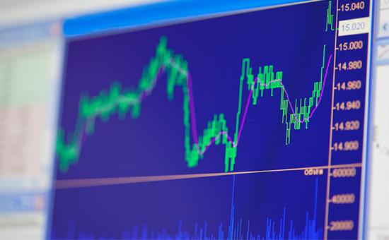 Рынок forex форекс yabb прибыль форекс как платить налоги
