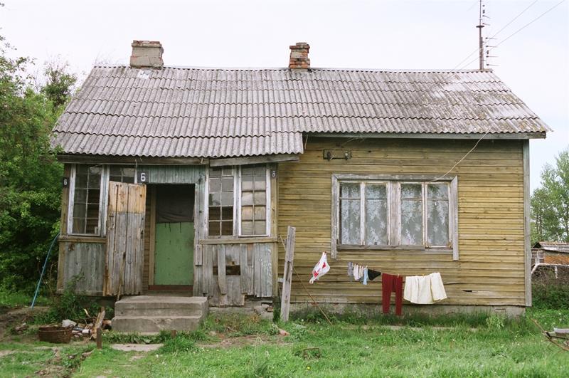 Фото:Nikolay Voskresenskii / Russian Look