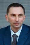 Фото: Сергей Гипш, партнер, региональный директор по торговой недвижимости Knight Frank
