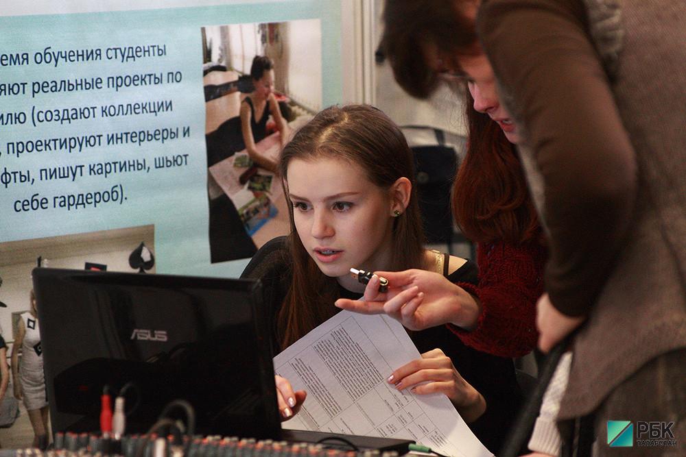 Бесплатные знакомства в Татарстане