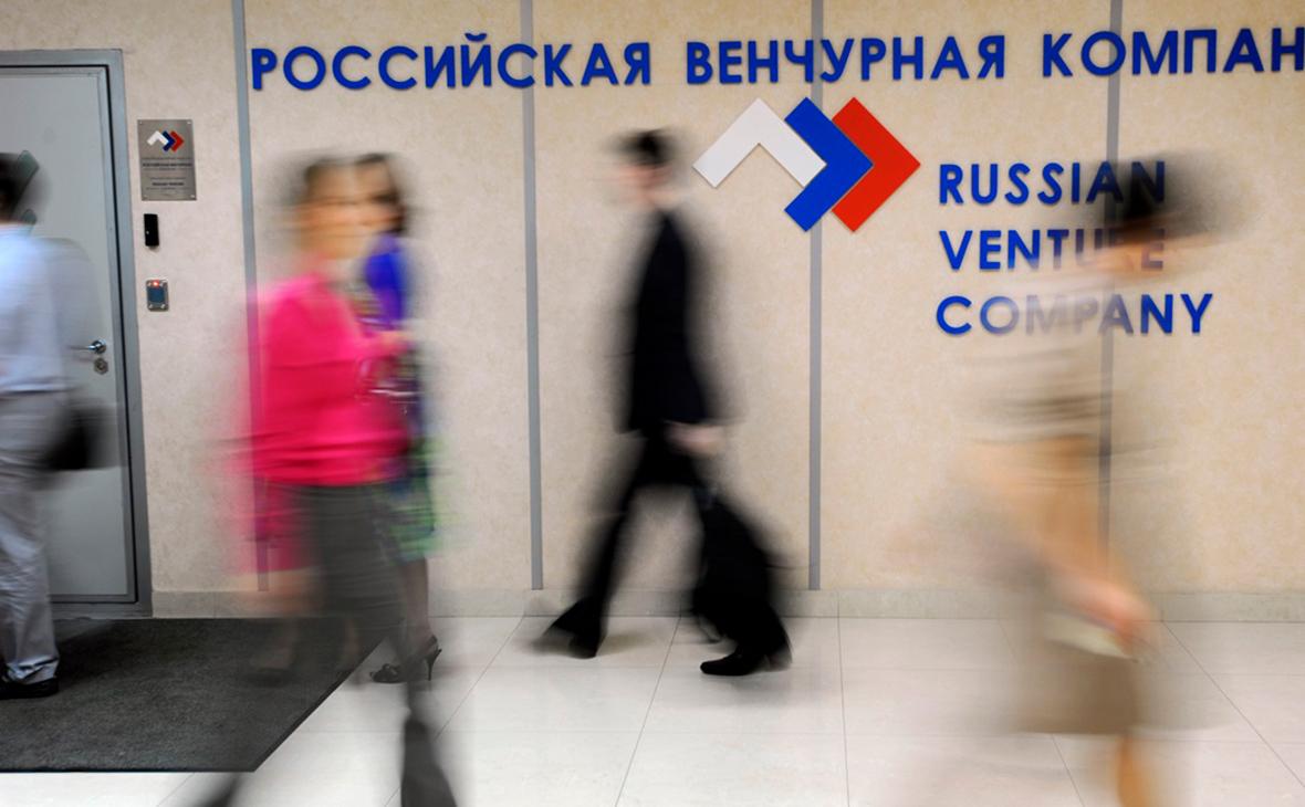 Фото:Юрий Мартьянов / «Коммерсантъ»