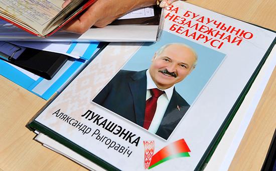 Фото:Виктор Драчев/ТАСС
