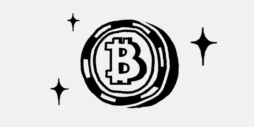 Bitcoin, ставки, два стола. Как криптовалюта попала в букмекерский бизнес :: РБК.Крипто