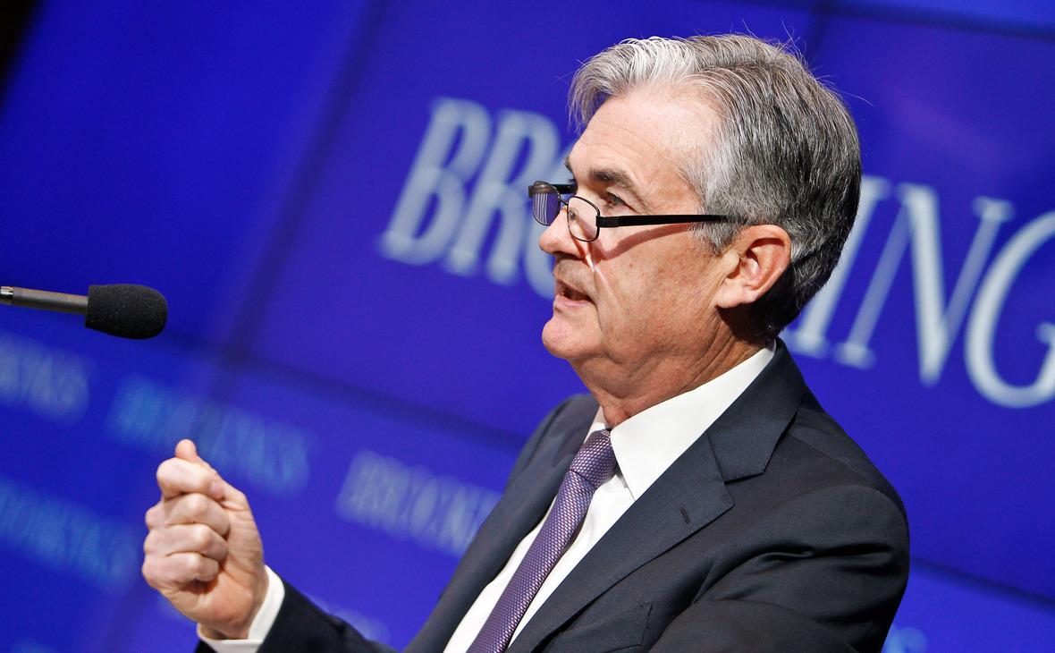 ФРС США снизила ставку во второй раз подряд. Как отреагировали рынки?