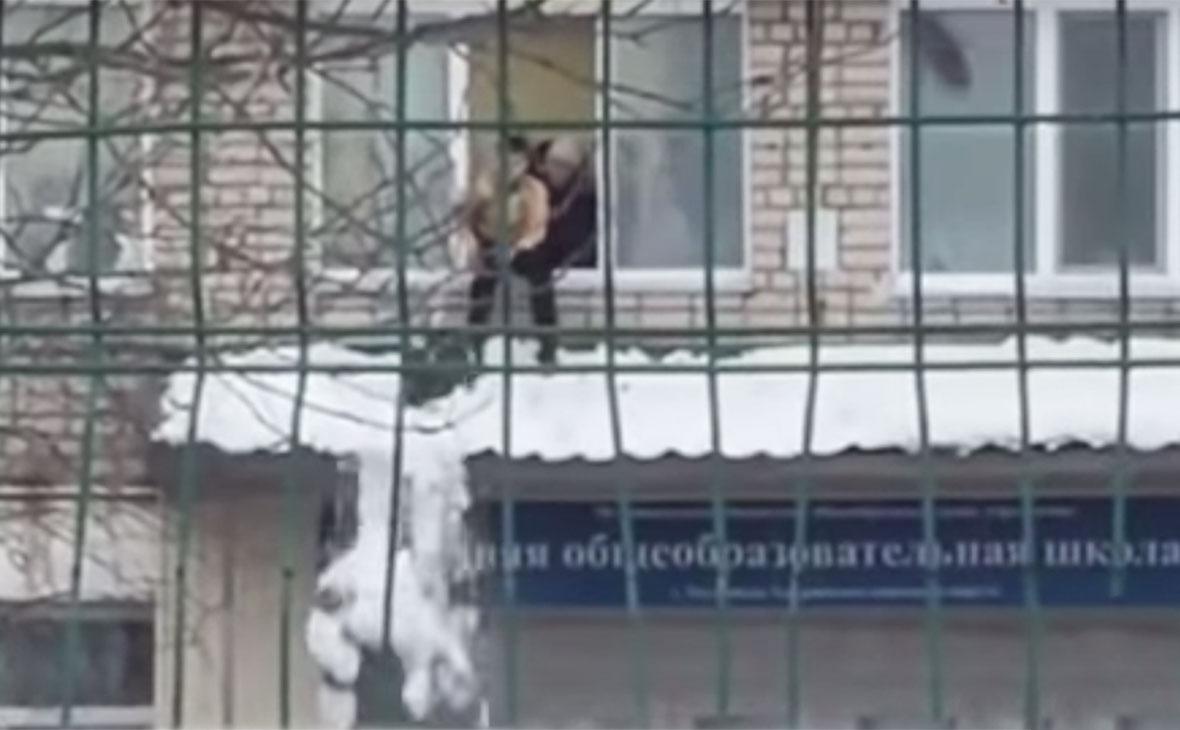 Фото:VladNews / Youtube