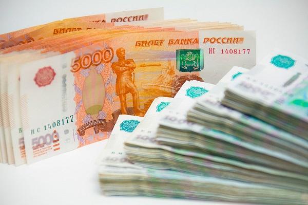Фото: Алексей Гущин, РИА URA.RU