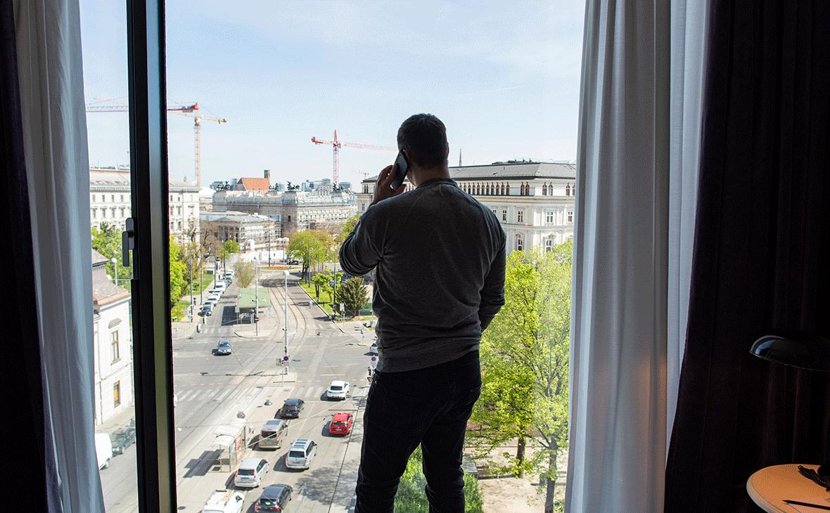 Еврокомиссия утвердила три критерия для смягчения карантина в странах ЕС