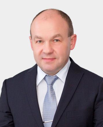 """Фото:сайт """"Газпром Добыча Уренгой"""""""