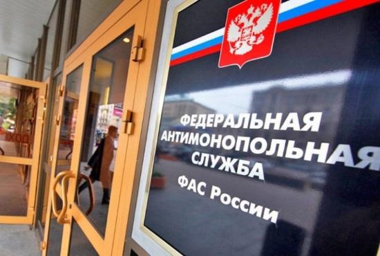 Фото: polytika.ru
