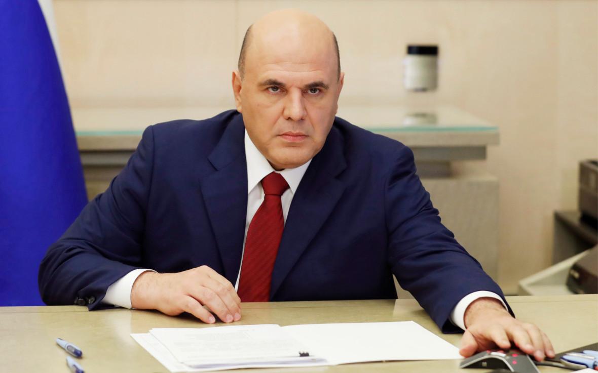 Фото:Дмитрий Астахов/POOL/ТАСС