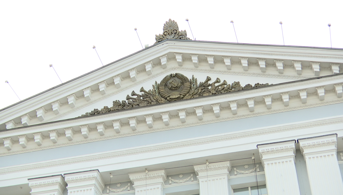 Фото: Архив РБК-Пермь
