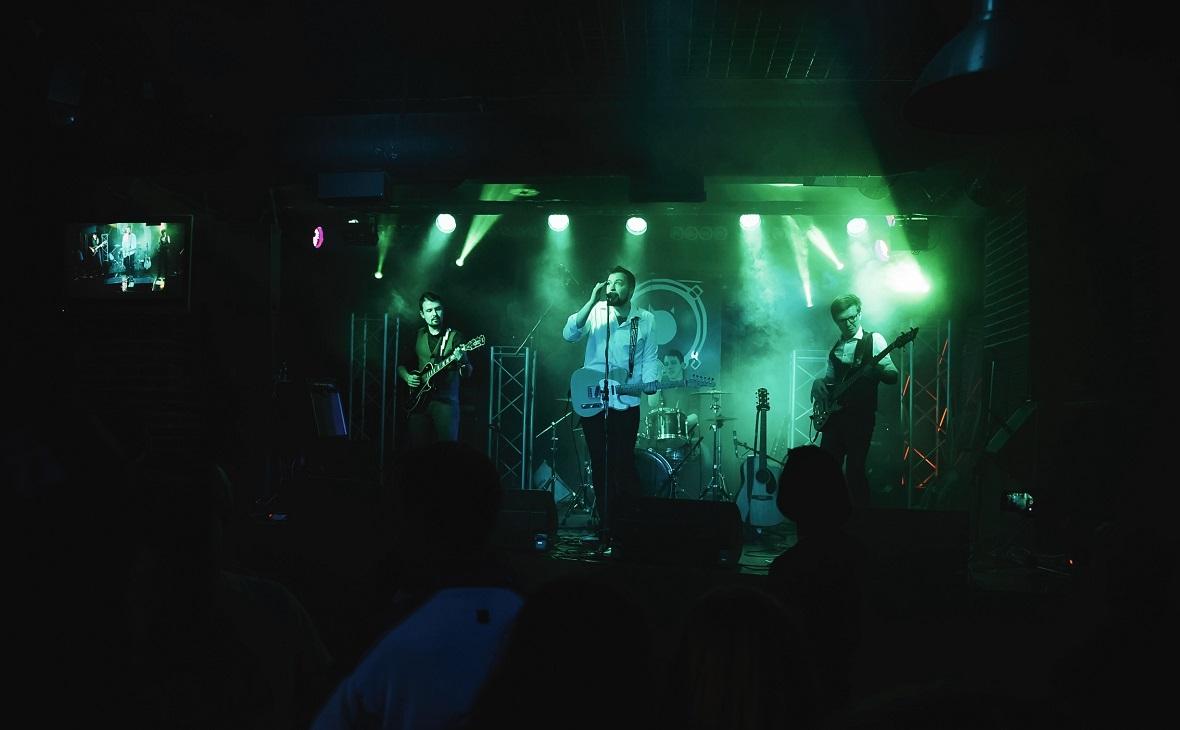 Фото: vk.com/rockbar