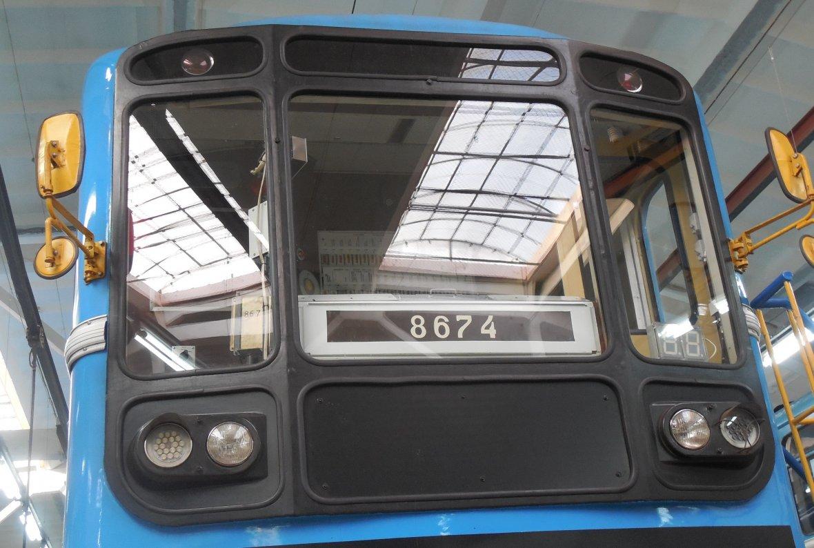 Почему Москва отказалась принять проект ветки новосибирского метро
