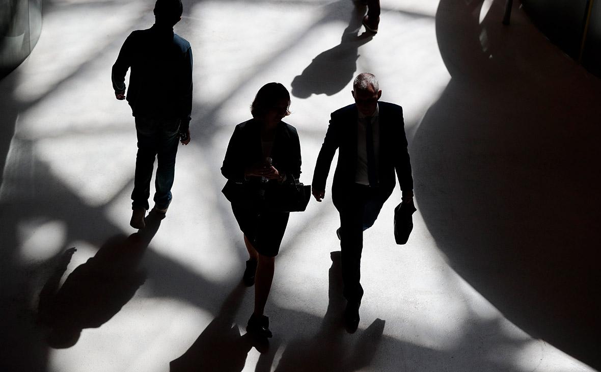 Эксперты назвали процент заинтересованных в семейном бизнесе наследников