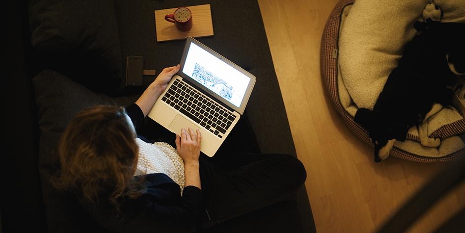 Покупать квартиру прямо сейчас или нет: о чем пишут риелторы в соцсетях