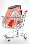 Фото:Российские банки восстанавливают ипотечные программы на покупку жилья на вторичном рынке