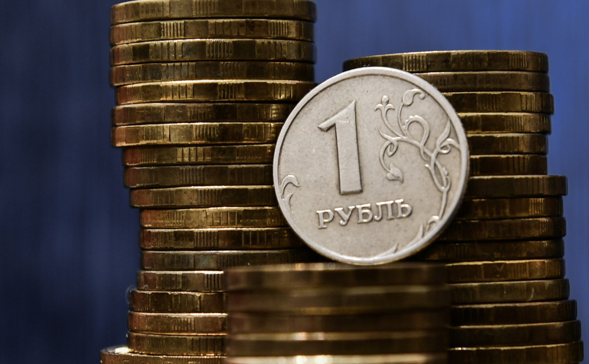 Основным кандидатом на акции биржи иностранных бумаг стал «Фридом Финанс»
