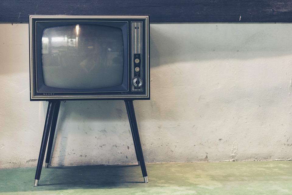 В Новосибирской области появятся «телевизионные» штабы