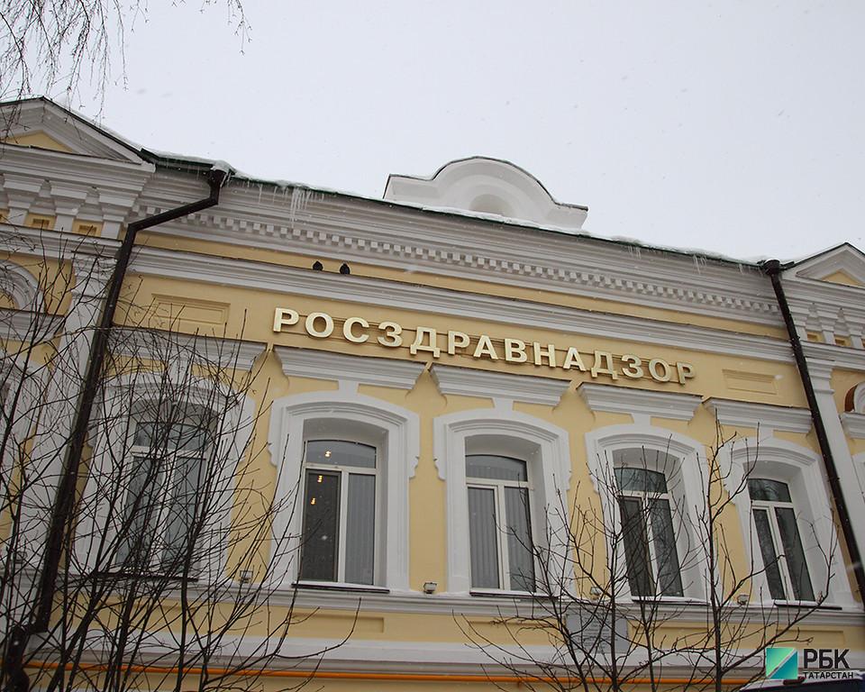 ВСША отказались отаппаратов ИВЛ из Российской Федерации  после пожаров вклиниках