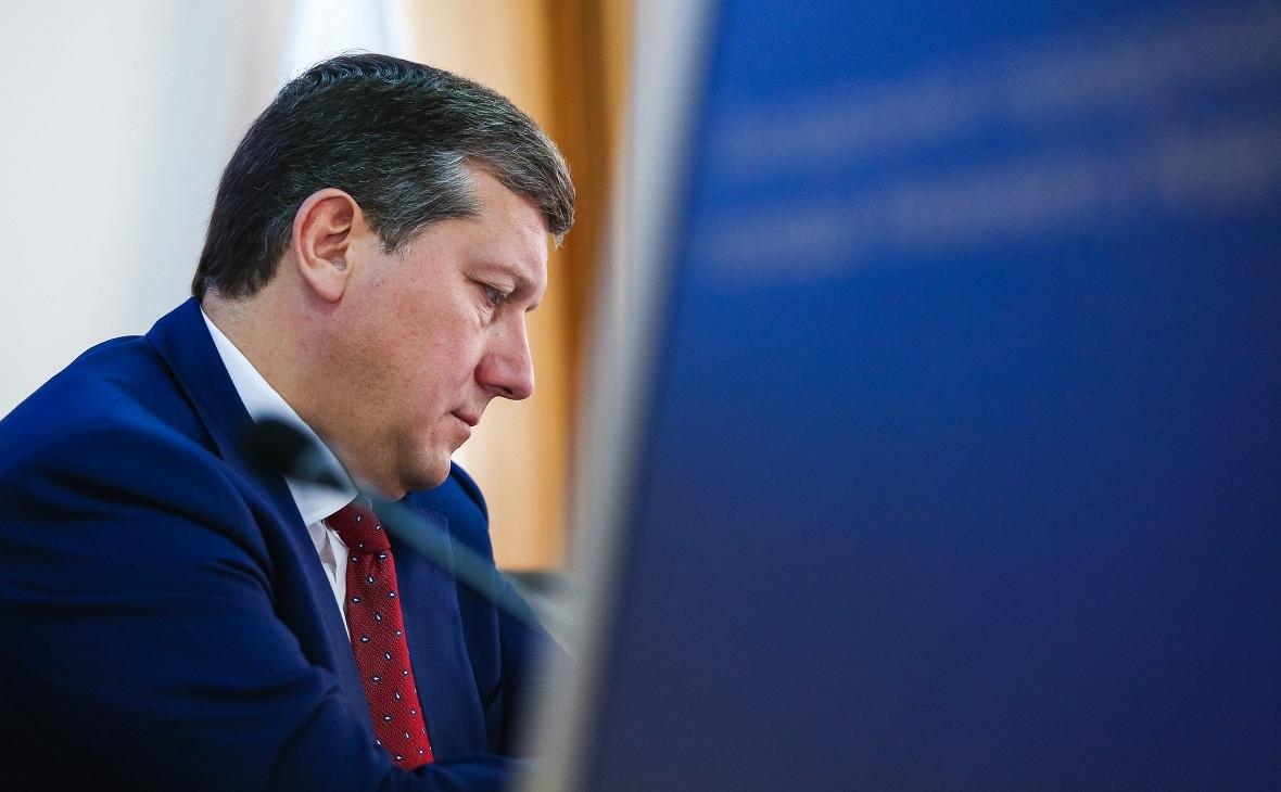 ОлегСорокин