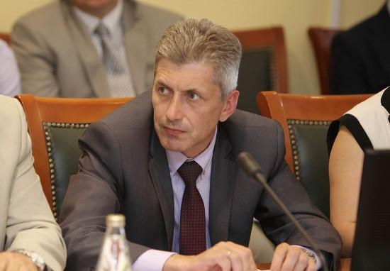 Фото: okuvshinnikov.ru