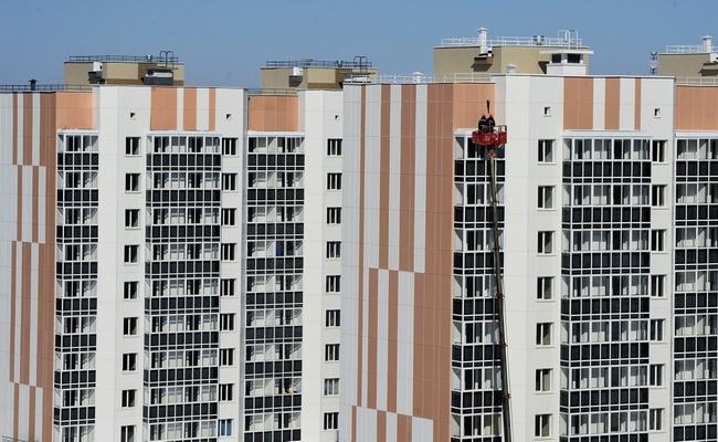Рейтинг агентств коммерческой недвижимости в москве 2015 аренда офиса в йошкар-оле в сомбатхее