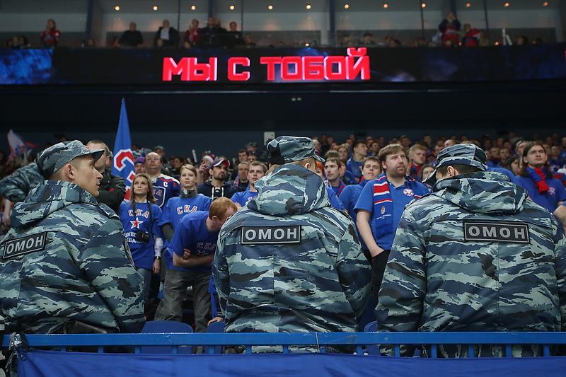 Фото:Елена Никитченко/Интерпресс