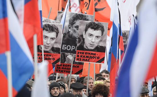 Фото: Митя Алешковский для РБК