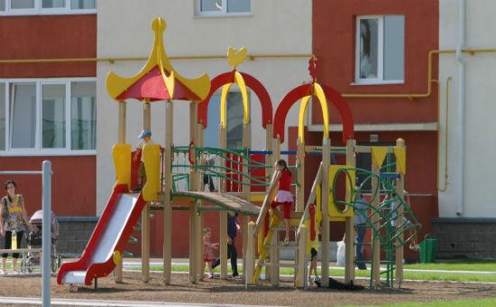Горсовет Уфы сформировал окончательную заявку на конкурс общественных инициатив