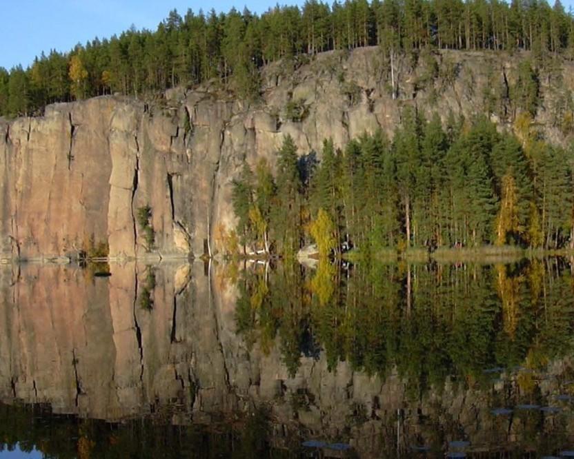 Фото:visitkouvola.fi