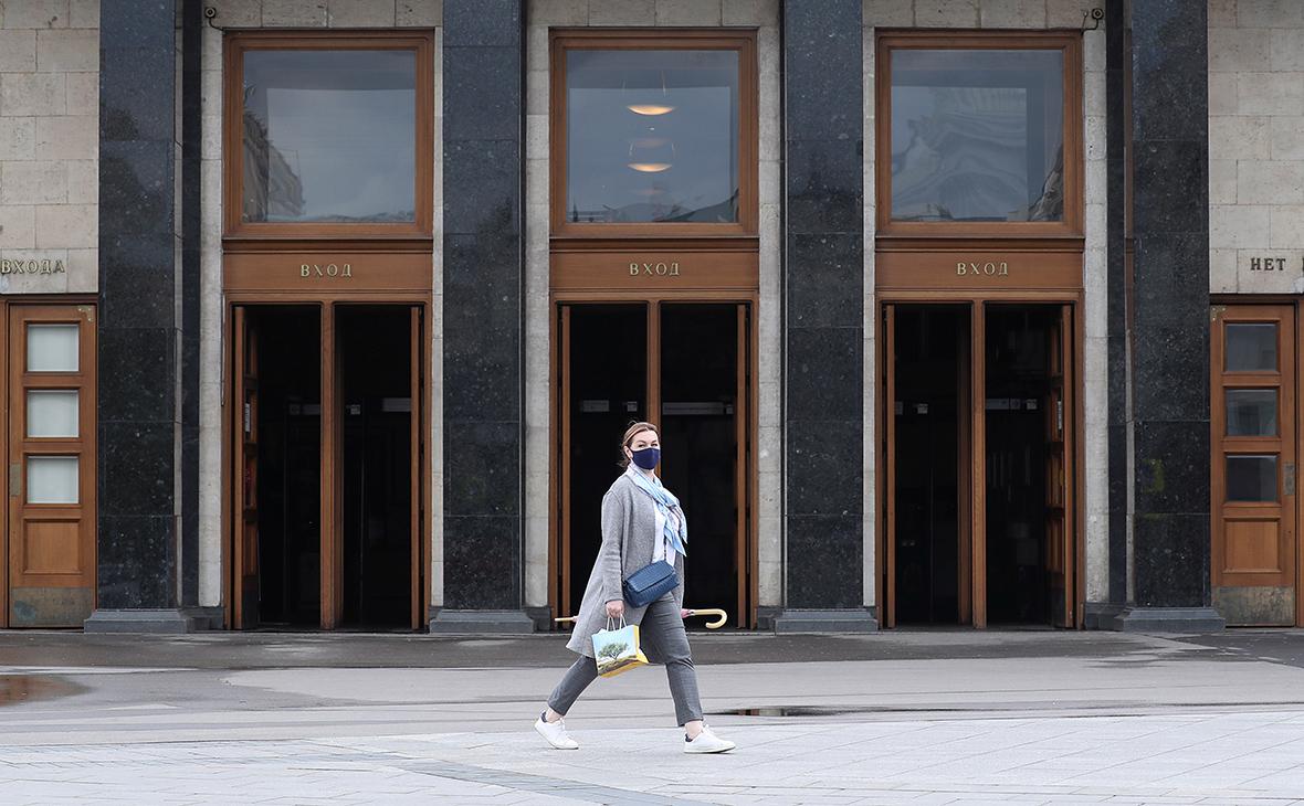 Москва и Сочи заняли последние места в рейтинге восстановления городов