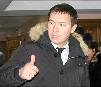 Фото:tatar-inform.ru
