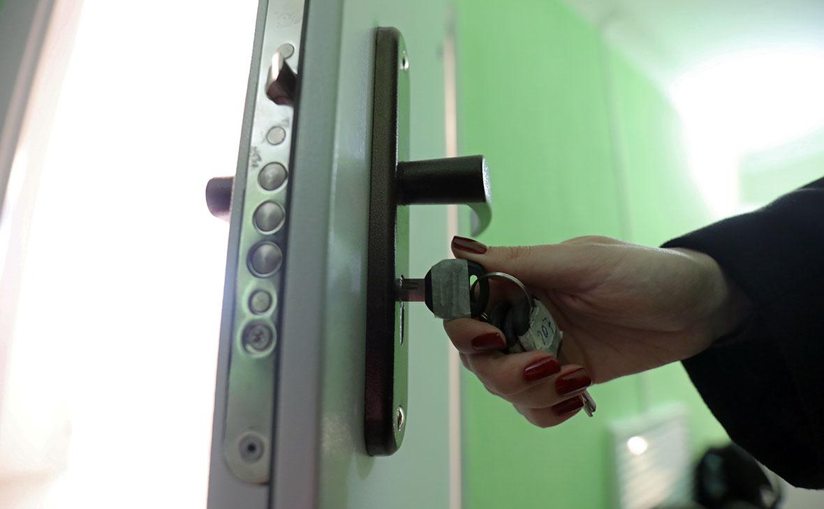 В России впервые запущен сервис по онлайн-оплате квартир картами