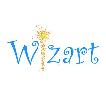 Фото: Wizart Animation
