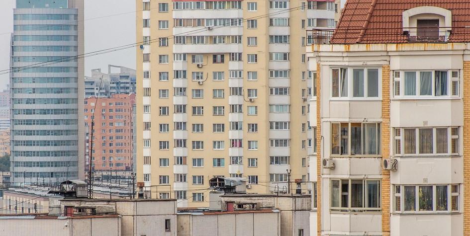 Фото: Владислав Шатило/RBC/TASS