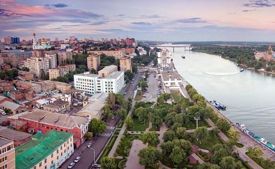 Фото:webturizm.ru