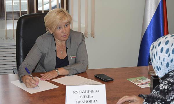 Фото:tatarstan.er.ru