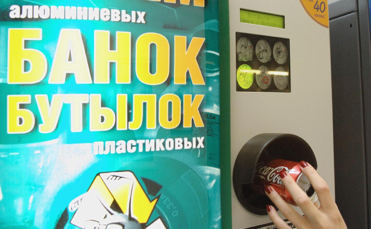 Фото:Григорий Сысоев / ТАСС