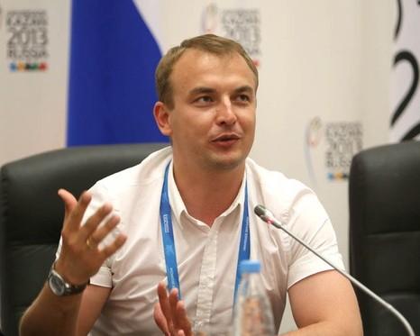 Фото: kazan2013.com