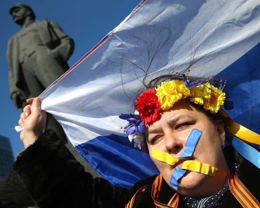 Картинки на тему украина и россия