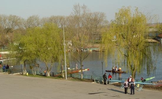 Фото: paddlesports.ru