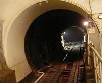 Фото:Николай Кошман заявил, что АСР готова оказать поддержку в строительстве метро и поделиться опытом по прокладке тоннелей.
