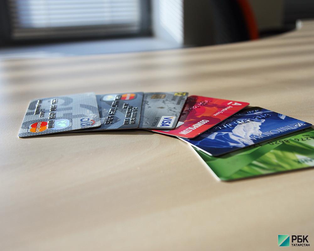 Кредитка тинькофф оформить онлайн заявку